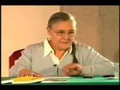 Emilia Ferreiro: Si los docentes no leen son incapaces de transmitir el placer de la lectura | Rondas de Lecturas | Scoop.it