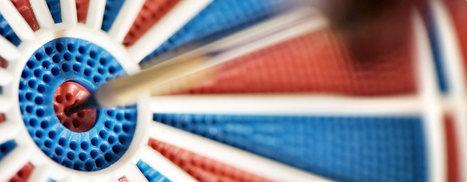 Utilizzare Le Newsletter Per Aggiornare I Clienti | Carlo Mazzocco | Il Web Marketing su misura | Scoop.it