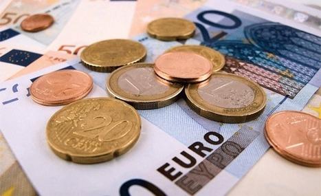 La démocratie, l'Europe et les banques   Think outside the Box   Scoop.it