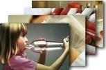 Webdoc : Essais cliniques | Cabinet de curiosités numériques | Scoop.it