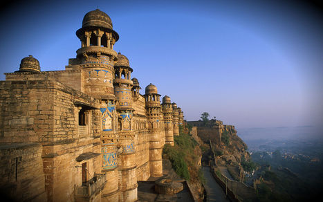 Buy cheap tickets to India from Australia   Fly from Australia   Scoop.it