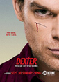 Watch Dexter Online Free | Stream- TV | stream-tv.me | Scoop.it