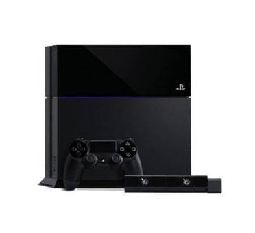 Try this PS4 Jailbreak software | Business | Scoop.it
