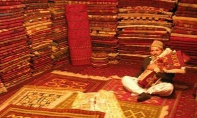 Tourism to Afghanistan increases by 100% | News | Wanderlust | U.S. - Afghanistan Partnership | Scoop.it