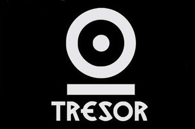 Tresor turns 24 with Scion, Sleeparchive and Mike Dehnert | DJing | Scoop.it
