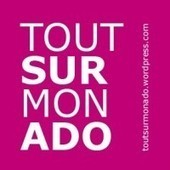 toutsurmonado | Adolescent | Scoop.it