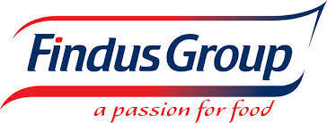 New Governance and Strategic emphasis for Young's, following Findus Group Deal - Aquaculture Directory | Aquaculture Directory | Scoop.it