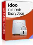 full disk encryption | video editor | Scoop.it
