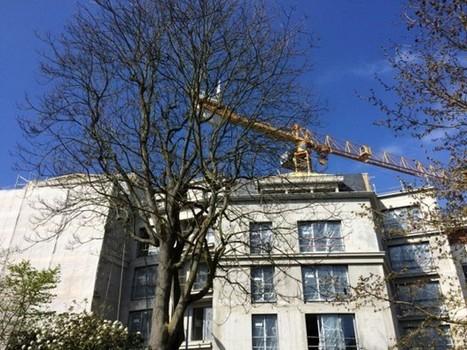 Douze décrets en voie de publication pour le Bâtiment | Conseil construction de maison | Scoop.it