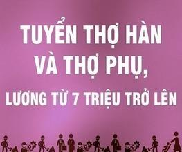 Cho thuê xe 29 chỗ từ Hà Nội đi Sầm Sơn (1 chiều hoặc 2 chiều) | Hoang dinh viet | Scoop.it