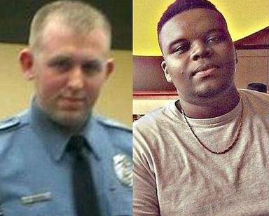 Ferguson, the protection of Darren Wilson and America's neglect of Black lives | Political Media | Scoop.it