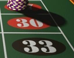 Roulette Gratis - Gioca e divertiti alla roulette online | Giochi Online | Scoop.it