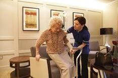 Retirement Living At Its Best: Why Live In Decatur Assisted Living Homes? | Retirement Living At Its Best | Scoop.it