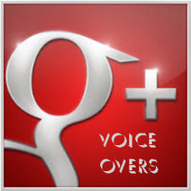 Grow Your VO Biz By Joining These G+ Communities | Inside the VoiceOver world... | Scoop.it