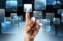 Le Dictionnaire politique d'Internet et du numérique | Les Usages démocratique | Scoop.it