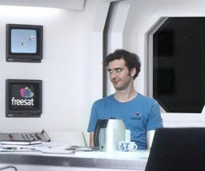 New Freesat boxes to run on HbbTV | Broadband TV News | HbbTV | Scoop.it