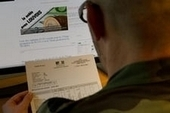 Armée : un an pour concevoir le remplaçant du logiciel Louvois | RH EVOLUTION | Scoop.it