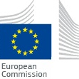 Call for Proposals released by the European Instrument for Democracy and Human Rights (EIDHR) | Funding Opportunities in Programmes Supporting Projects & Research | Scoop.it