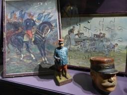 Visite au musée de la Grande Guerre à Meaux | Rhit Genealogie | Scoop.it