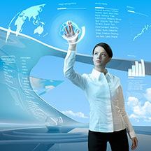 Cómo te ayuda la Inteligencia Competitiva. | Curación de contenidos e Inteligencia Competitiva | Scoop.it
