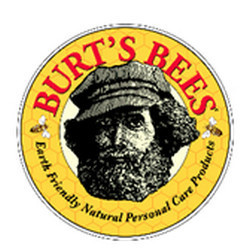 Burt's Bees wins prestigious title for advertising campaign | Burt's Bees | Scoop.it