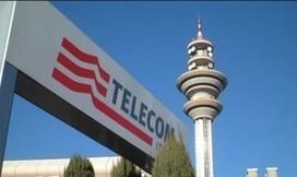 Telecom Italia taglia le interconnessioni con i provider | PaginaUno - Innovazione | Scoop.it