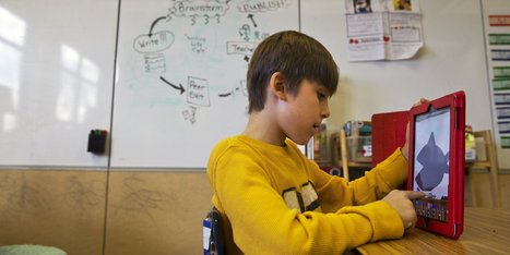 Re-thinking Education: What Are We Teaching? - Huffington Post   Presentación   Scoop.it