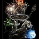 The Hobbit Comes to Guardians of Middle-earth | So Video Gaming | GamingShed | Scoop.it