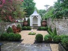 Garden design hertfordshire   landscape gardeners hertfordshire   Scoop.it