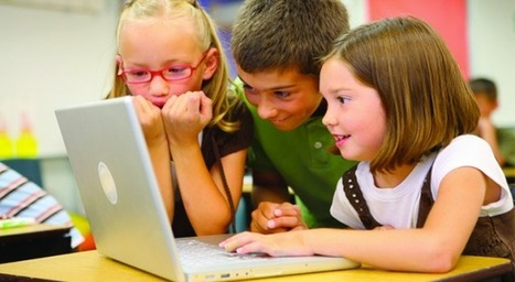 Open-source educational quizzes aim to teach without the teacher | Pedagogy | Scoop.it
