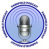 Parkfield Primary School: Podcast | # classblogging and #blog dipping | Scoop.it