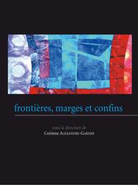 Marges et hybridité dans les performances de Guillermo Gómez-Peña (Frontières, marges et confins) | Géographie et Imaginaire | Scoop.it