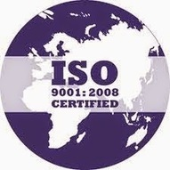 ISO Certification Providers Export and Packaging Industry | ISO Certification | Scoop.it