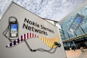 Nokia turns on London's first superfast mobile broadband service | Finland | Scoop.it