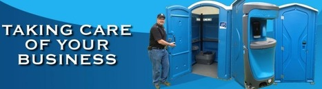 Cleans Septic Tanks with Septic Pumping Service Providers in Everett | septic pumping | Scoop.it
