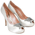 Best Designer shoes   Aruna Seth Shoes Ltd   Scoop.it