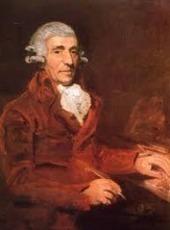 Zotero | Groups > 21123119_Creation_Bibiography | Haydn in London: MUSI2112_3119 | Scoop.it