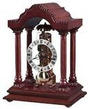 Collecting Antique Mantel Clocks | Antique Pottery & Porcelain Marks | Scoop.it