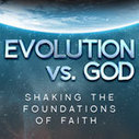 Watch 'Evolution vs. God' - A new movie from the producers of the Award-winning 'Genius'! | STEM Education | Scoop.it