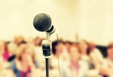 Conferenze per traduttori: gli appuntamenti del 2014 | NOTIZIE DAL MONDO DELLA TRADUZIONE | Scoop.it