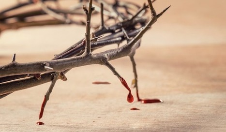 What Easter Means For You And Me | Before The Cross | Devotionals | Scoop.it