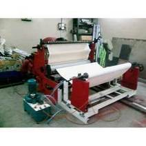 Fabric Slitting Machine - Fabric Slitting Machine Manufacturer & Fabric Slitting Machine Supplier from Ahmedabad, India | Technology Machines And Accessories | Scoop.it