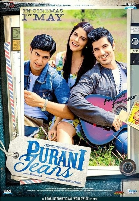 Purani Jeans (2014) WEBHD 720P Watch and Download | Free Download Bollywood, Holywood, Dubbed Movies With Splitted Direct Links in HD Blu-Ray Quality | RoboCop (2014) Hindi Dubbed BRRip 720p Watch Online | Scoop.it