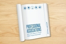 Professional learning snippets from around the country - Australian Teacher Magazine | Professional learning | Scoop.it