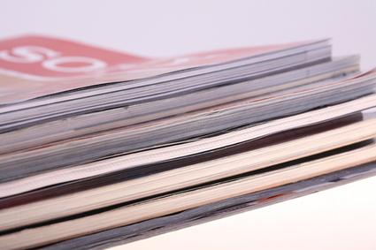 Réécrire un article de presse pour le web   EcritureS - WritingZ   Scoop.it