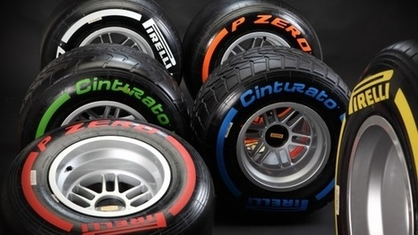 F1 2014 : le format des qualifications bientôt modifié - Le Blog Auto (Blog) | paddock-f1 | Scoop.it