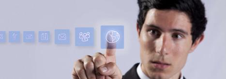 SIRH, le capital humain digitalisé | Consultant en management | Scoop.it