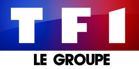 Elle déploie les achats responsables au sein du Groupe TF1 | Optimiser ses achats | Scoop.it
