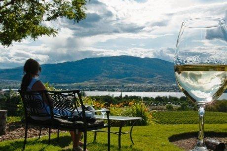 Les vins du Bergeracois à la conquête du Canada | Agriculture en Dordogne | Scoop.it