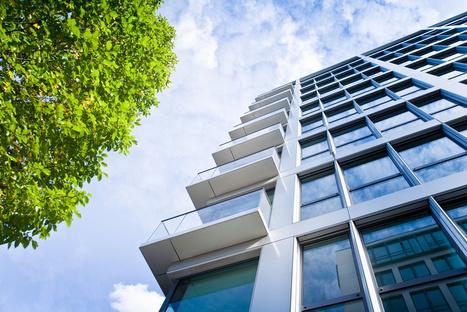 Le poids de plus en plus lourd des normes dans la construction neuve | Cahier du Génie Civil | Scoop.it